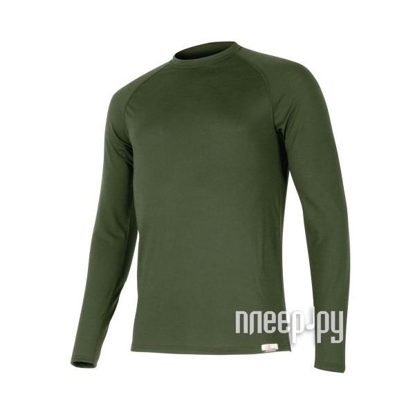 Рубашка Lasting Atar 6262 XXL мужская