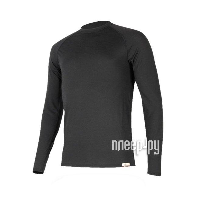 Рубашка Lasting Atar 9090 M мужская