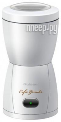 ��������� Rolsen RCG-150 White