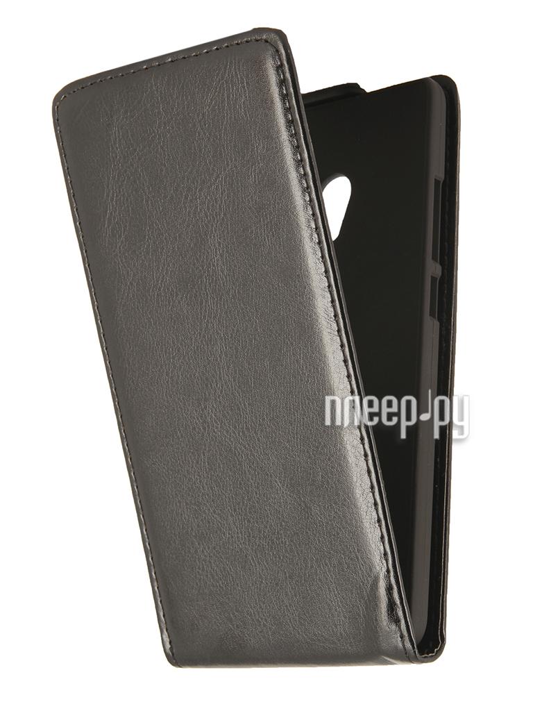 Аксессуар Чехол Asus ZenFone 6 SkinBox Black T-F-AZP6  Pleer.ru  1000.000