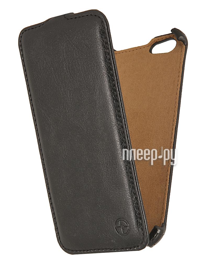 Аксессуар Чехол Pulsar Shellcase 4.7-inch for iPhone 6 Black PSC0279  Pleer.ru  1121.000