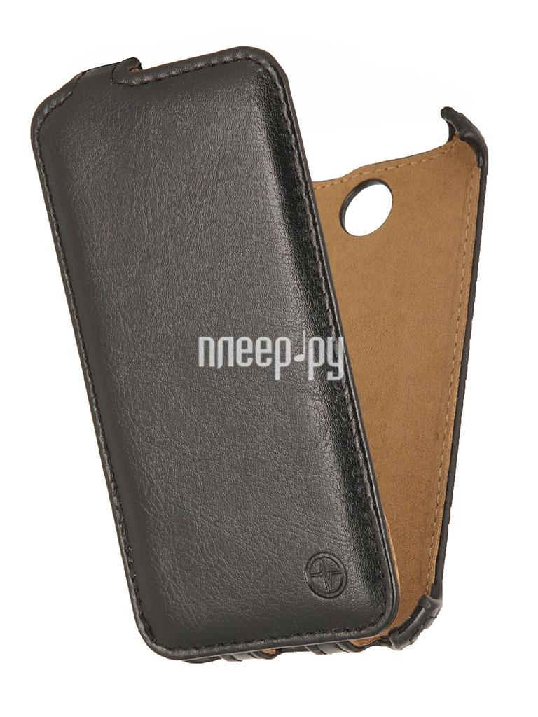 Аксессуар Чехол HTC Desire 310 Pulsar Shellcase Black PSC0238  Pleer.ru  1121.000
