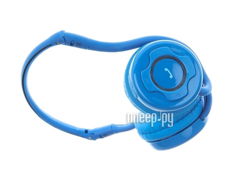 Гарнитура Arctic P311 HEASO-ERM36-GBA01 Blue  Pleer.ru  1098.000