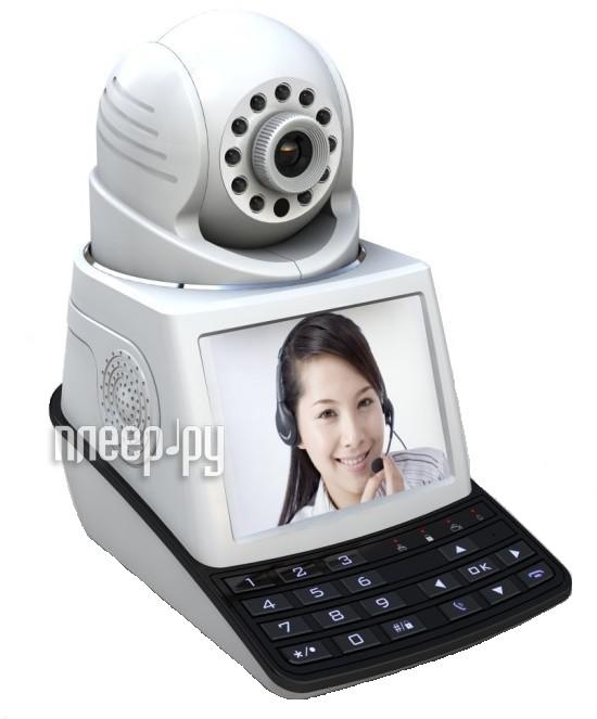 IP камера Global Navigation GN Scout  Pleer.ru  5949.000