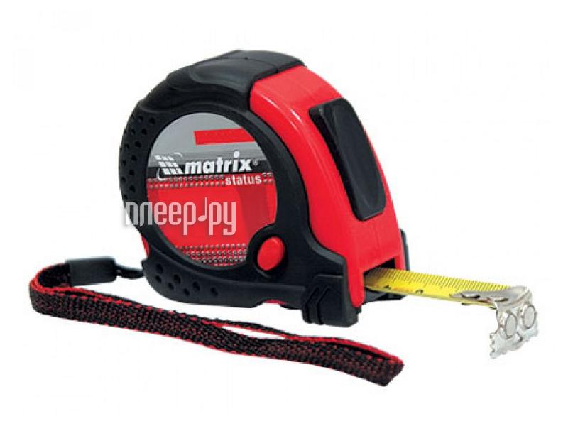 Рулетка Matrix Status Magnet 31029  Pleer.ru  216.000