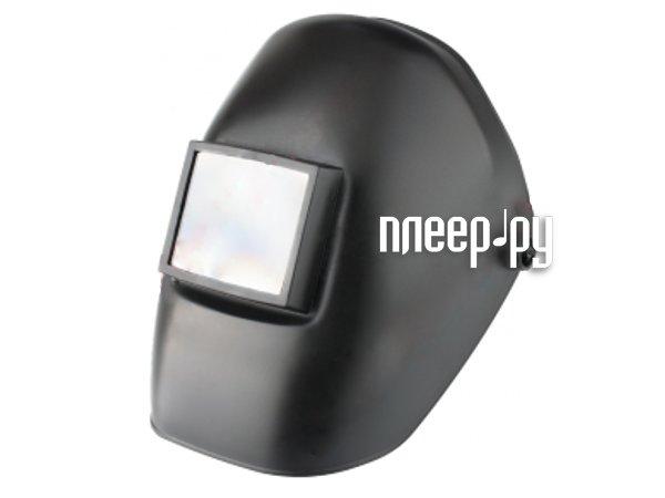 Маска сварщика СибрТех 89116  Pleer.ru  216.000