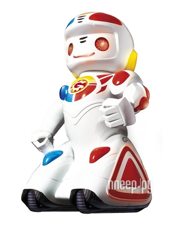 Игрушка Giochi Preziozi Робот GPH02217  Pleer.ru  4751.000