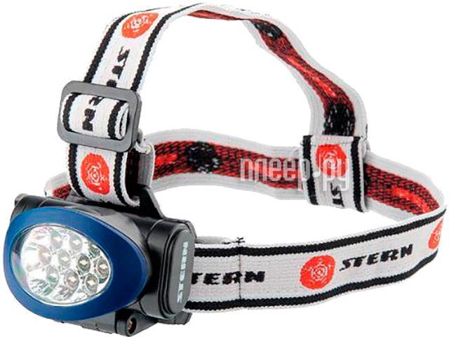 Фонарь Stern 90562  Pleer.ru  195.000