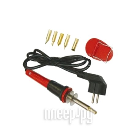 Аппарат для выжигания Sparta 913225