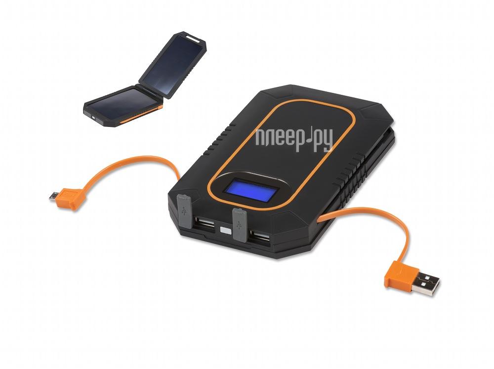 Зарядное устройство Xtorm Lava Charger AM114  Pleer.ru  4846.000