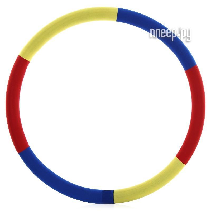 Массажный обруч ХулаХуп Health Hoop II Magnetic PHM23000S 1.2 Kg