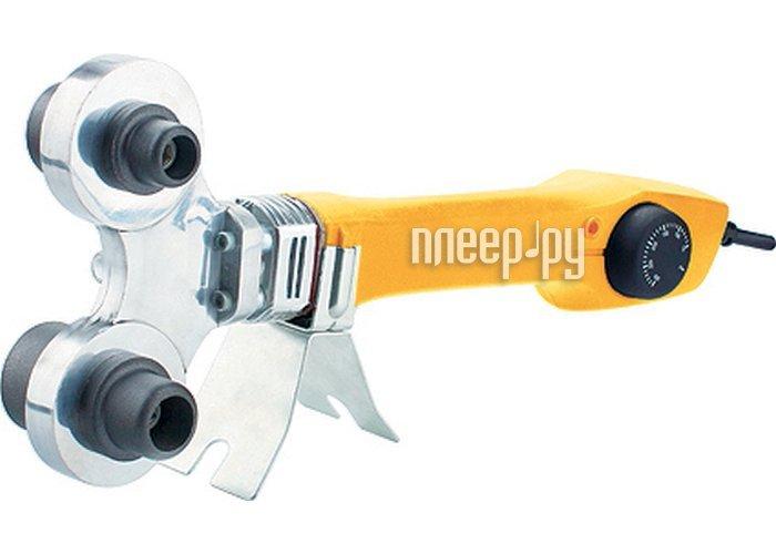 Сварочный аппарат Denzel DWP-750 94203  Pleer.ru  1168.000