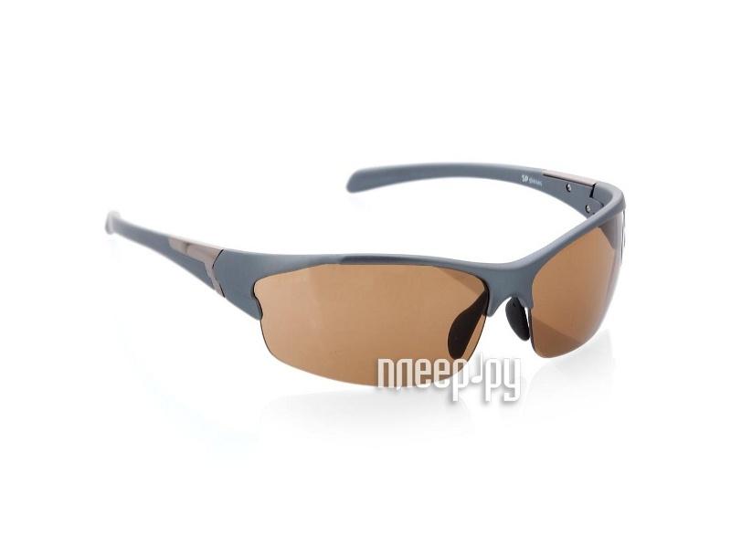Аксессуар SPG Premium AS023 - очки водительские  Pleer.ru  910.000