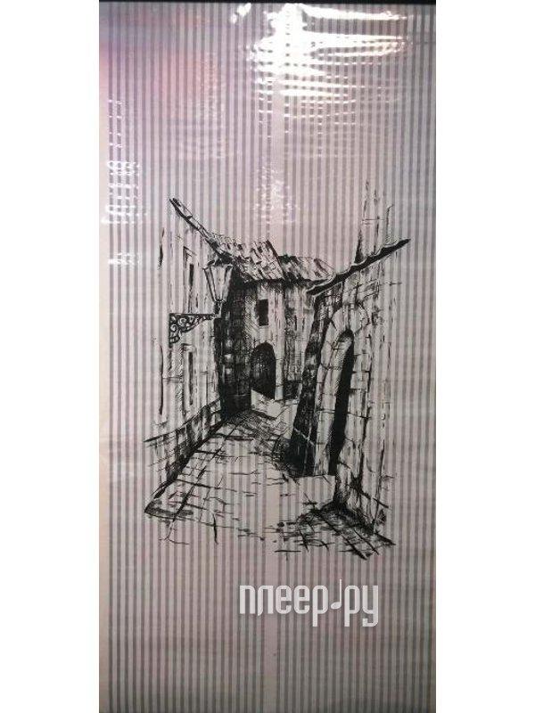 Обогреватель Бархатный сезон Старый город НЭБН-0.7/220-01  Pleer.ru  700.000