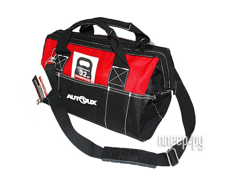 Органайзер Autolux A15-1416  Pleer.ru  677.000