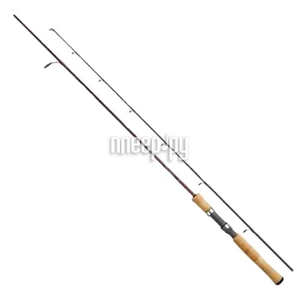 Спиннинг Daiwa Sweepfire SW 1002MLFS 3m  Pleer.ru  1441.000