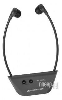 Sennheiser HDI 1029-PLL16