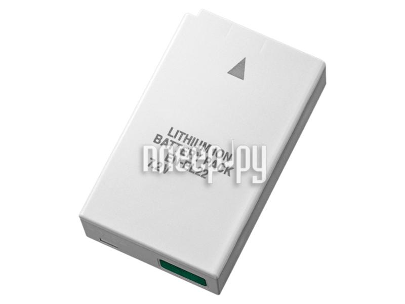Аккумулятор Fujimi EN-EL22  Pleer.ru  963.000