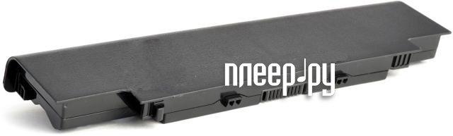 Аккумулятор Pitatel 4800 mAh BT-287 for Dell Inspiron 13R(N3010)/14R(N4010)/15R(N5010)/17R(N7010)/Vostro 3450/3550/3750  Pleer.ru  1850.000