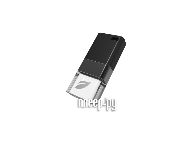 USB Flash Drive 64Gb - Leef Ice