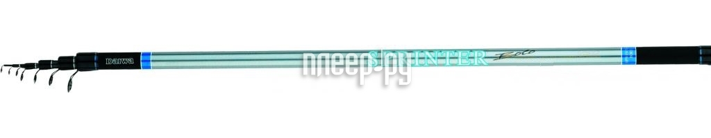 Удилище Daiwa Sprinter SPRV50 5m  Pleer.ru  1450.000