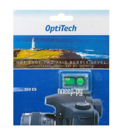 Уровень Optitech 350ES в двух положениях  Pleer.ru  604.000