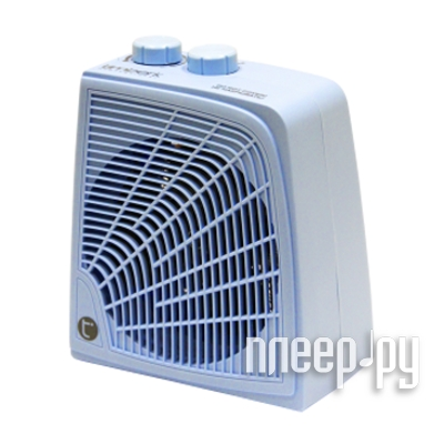 Тепловентилятор Timberk TFH S20QSS.G  Pleer.ru  544.000