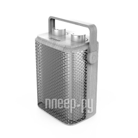 Тепловентилятор Timberk TFH T15PDS.D  Pleer.ru  1143.000