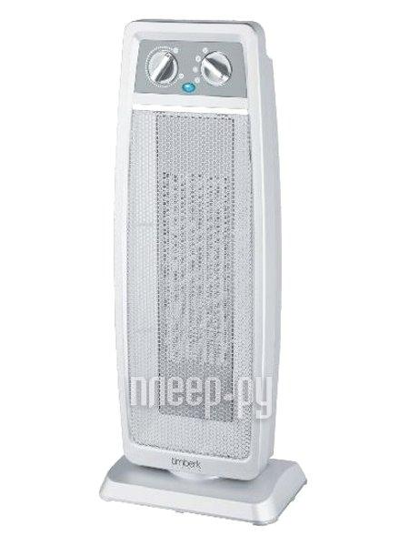 Тепловентилятор Timberk TFH T20FSN.SQ  Pleer.ru  1838.000