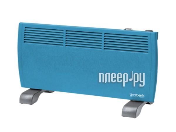 Конвектор Timberk TEC.PS1 ML 10 IN (BL)  Pleer.ru  2186.000
