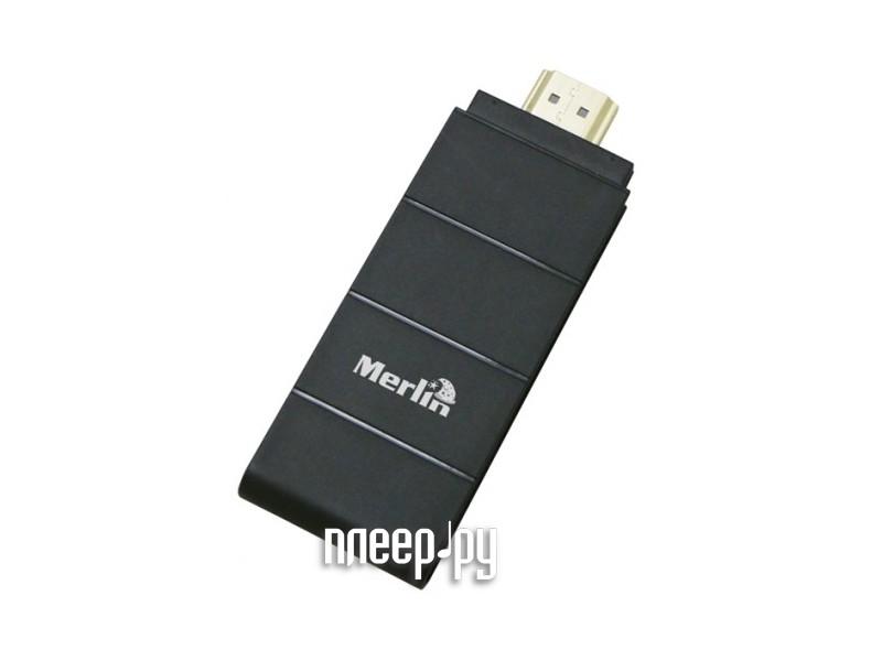 Гаджет Merlin Screencast  Pleer.ru  2397.000