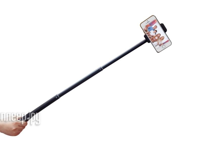 Штатив Merlin Selfie Stick Premium  Pleer.ru  3680.000