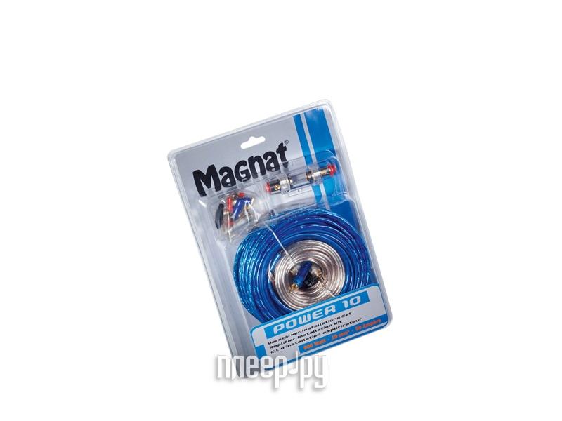Аксессуар Magnat Power 10  Pleer.ru  1168.000
