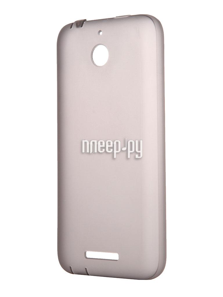 Аксессуар Чехол HTC Desire 510 HC C1010  Pleer.ru  1151.000