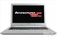 ������� Lenovo IdeaPad Z5070 59430323 (Intel Core i7-4510U 2.0 GHz/8192Mb/1000Gb + 8Gb SSD/DVD-ROM/nVidia GeForce 840M/Wi-Fi/Bluetooth/Cam/15.6/1920x1080/Windows 8.1 64-bit)