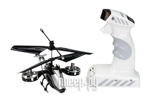 Вертолет Happy Cow R09129 RTH-0076-01  Pleer.ru  1611.000