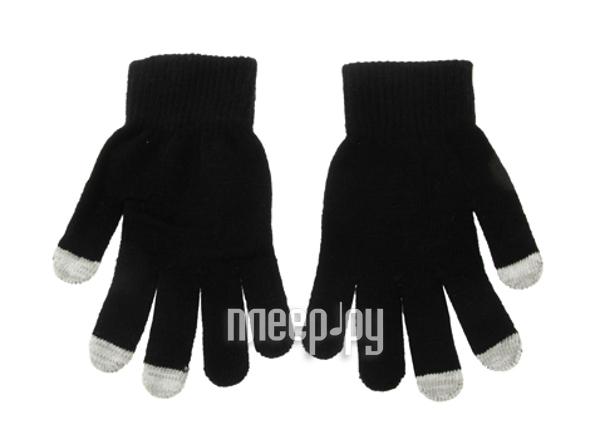 Теплые перчатки 31 век S-IP4G-0623B  Pleer.ru  634.000