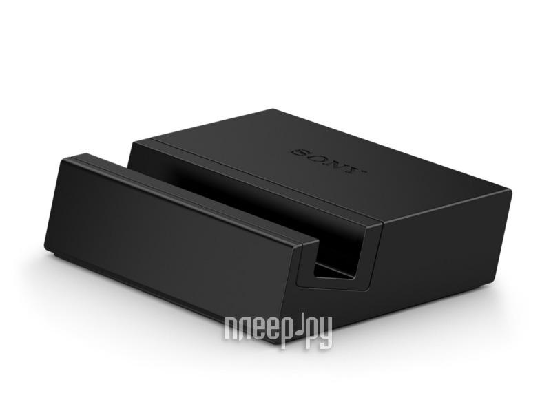 Аксессуар Sony DK48 Magnetic Charging - док-станция  Pleer.ru  1588.000