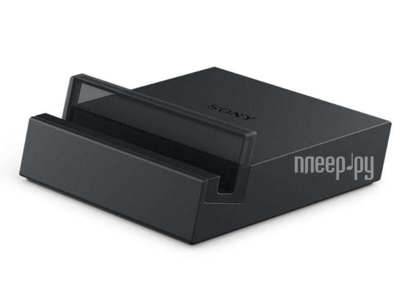 Аксессуар Sony DK39 Magnetic Charging Dock - док-станция  Pleer.ru  1380.000