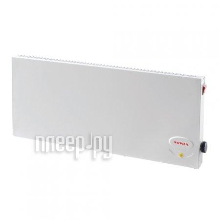 Обогреватель SUPRA ECS-202 White  Pleer.ru  1355.000