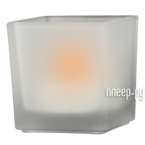 Светильник Ультра Лайт CZ-1A White  Pleer.ru  336.000