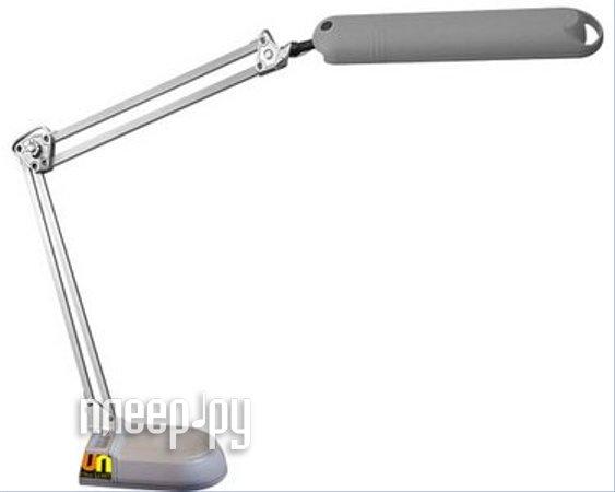 Лампа Ультра Лайт KT008A+C Grey  Pleer.ru  547.000