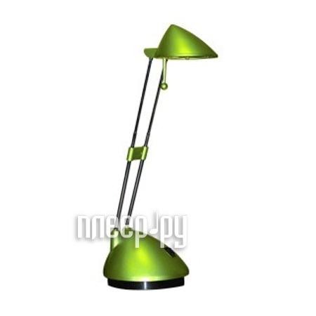 Лампа Ультра Лайт KT113 Green Pearl  Pleer.ru  372.000