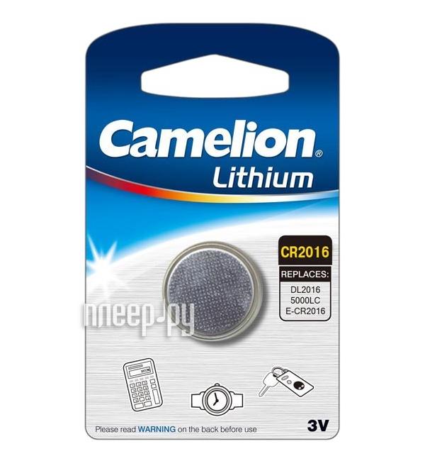 Батарейка AAA - Canyon NRG Alkaline 2pcs/pack S6ALKAAA2