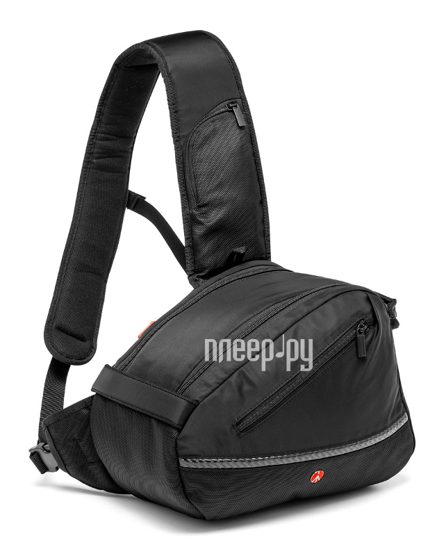 Manfrotto Advanced Active Sling 1 MB MA-S-A1