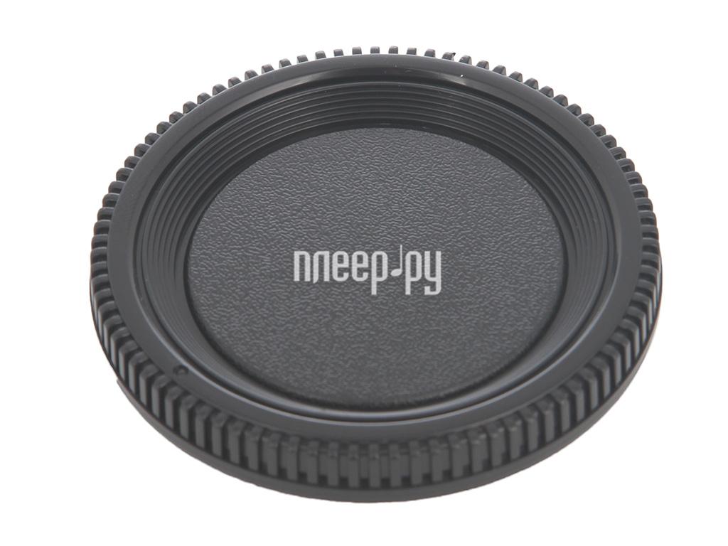 Аксессуар Betwix Body Cap BC-N - заглушка на фотоаппараты Nikon