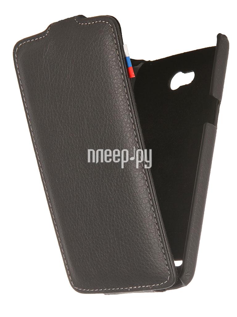 Аксессуар Чехол LG L80 D380 Ainy  Pleer.ru  996.000