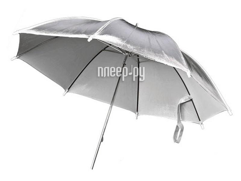 Зонт Logocam U80SW 80cm  Pleer.ru  1064.000