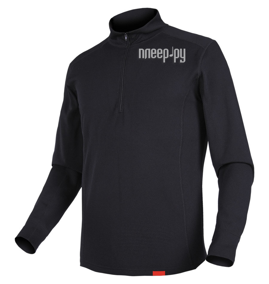 Рубашка Nova Tour Актив XXL/60-62 Black мужская 54039  Pleer.ru  980.000