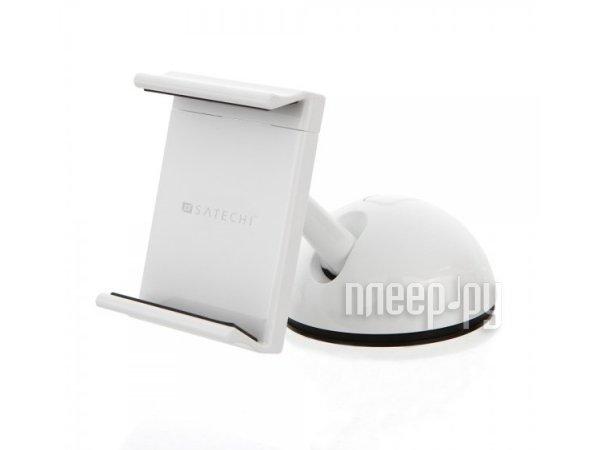 Держатель Satechi DM-M5 универсальный 3.5-5.5-inch White